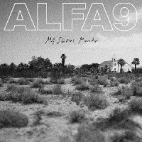 Alfa 9 - My sweet Movida
