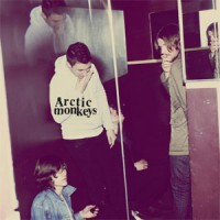 Artic Monkeys - Humbug