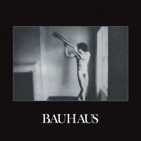 Bauhaus - In the Flat Field (COLOURED VINYL)