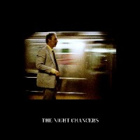 Baxter Dury - The Night chancers...