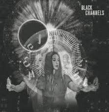 Black Channels - Oracles