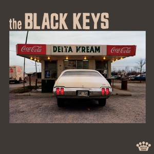 The Black Keys - Let's Rock
