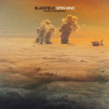 Blackfield - Open Mind - Best of Blackfield