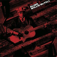 Blind Willie McTell - Complete Recordings Vol.3