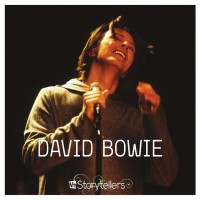 David Bowie - VH1 Storytellers (Ltd Edition 2LP)