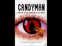 One Way Static - Candyman OST