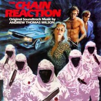 Andrew Thomas Wilson - The Chain Reaction OST