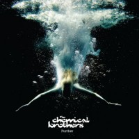The Chemical Brothers - Further (2 LP)