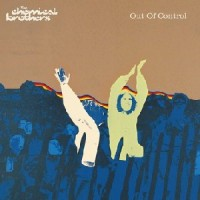 The Chemical Brothers - Out of Control (21 minutes of madness mix)