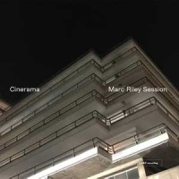 Cinerama - Marc Riley Sessions