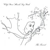 Clap Hands Say Yeah - The Tourist