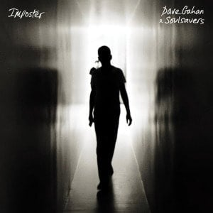 Dave Gahn and  Soulsavers - Angels and Ghosts