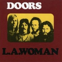 The Doors - L.A. Woman (DELUXE)