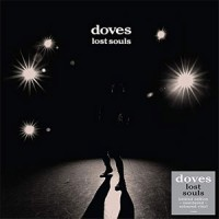 Doves - Lost Souls (GREY VINYL)