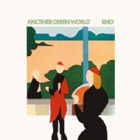 Brian Eno - Another Green World (DELUXE)