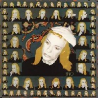 Brian Eno - Taking Tiger Mountain( DELUXE)