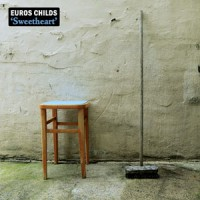 Euros Child - Sweetheart