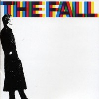 The Fall - 45 84 89 A sides (WHITE VINYL)