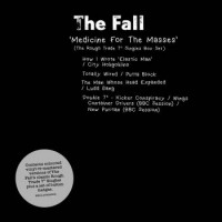 The Fall - Medicine for the Masses