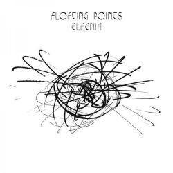 Floating Points - Elaenia (INDIES ONLY)