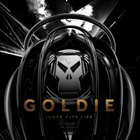 Goldie - Inner City Life inc Burial Remix