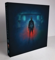 Alan Howarth - Halloween 4 & 5 Collectors Box
