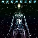 Hawkwind - Best of Live