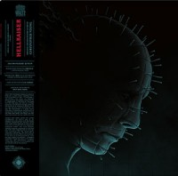 Christopher Young - Hellraiser (DEATH WALTZ)