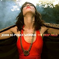Joan as Police Woman - Deep Field (2LP)
