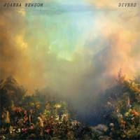 Joanna Newsom - Divers (Ltd Cassette)