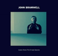 John Bramwell (I AM KLOOT) - Leave alone the empty spaces