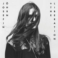 Josefin Ohrn + The Liberation - Horse Dance