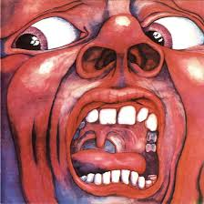 King Crimson - In theCourt of...