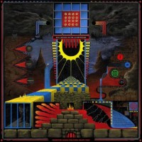 King Gizzard and the Lizard Wizzard - Polygonwanaland (DELUXE)