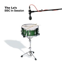 The La's - BBC in Session (GREEN VINYL)