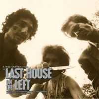 The Last House on the left - OST