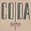 Led Zeppelin - Coda (Deluxe) 3 LP