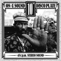 Lee Scratch Perry - Rainford (GOLD VINYL)