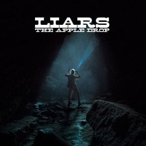 Liars - Titles with the word Fountain
