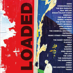 Various - Loaded