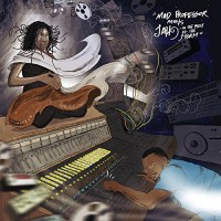 Mad Professor meets Jah9 - ...In The Midst Of The Storm