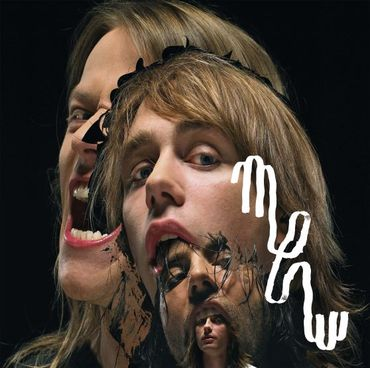 Mew - And the Glass handed Kites (EXPANDED)