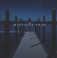 Mister Squinter/Ellen Reid - The Midnight Swim (DEATH WALTZ)