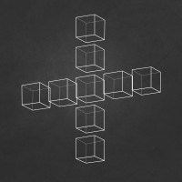 Minor Victories - Orchestral variations