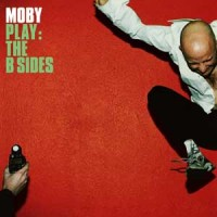 Moby 9/2/18 - Play: B sides (COLOURED VINYL)
