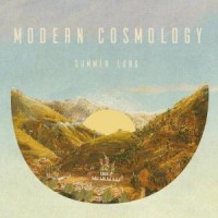 Modern Cosmology - Summer Long (Laetitia Sadier&Mombojo)