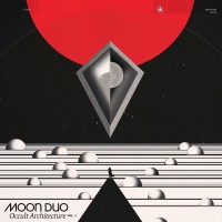 Moon Duo - Occult Architechture Vol.1
