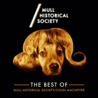 Mull Historical Society - The best of