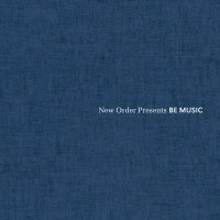 New Order (Various Artists) - Presents Be Music