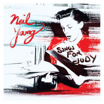Neil Young - Songs for Judy (14/12/18)